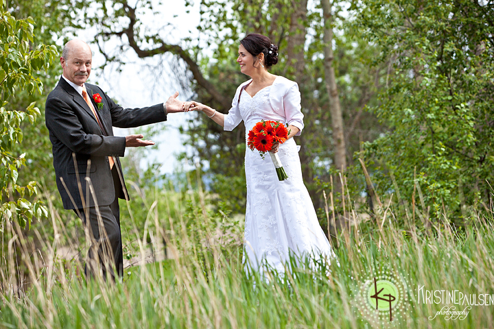 missoula wedding photography