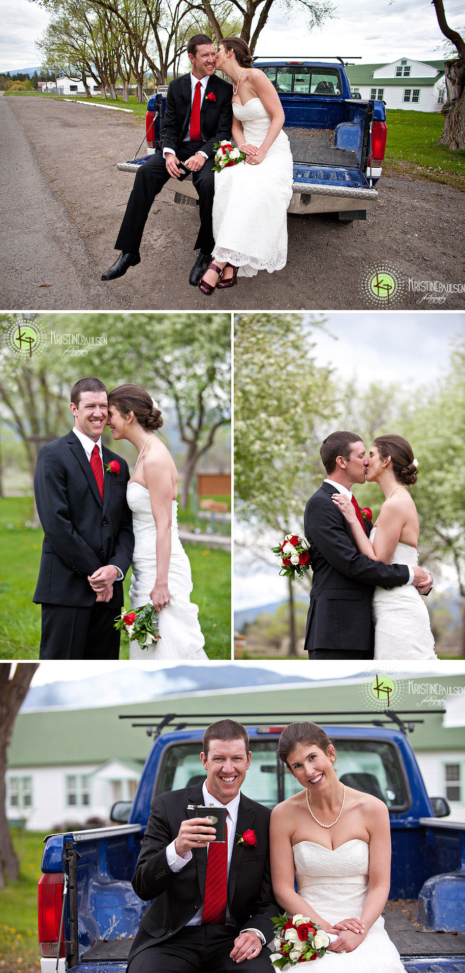 Fort-Missoula-Wedding-Photography