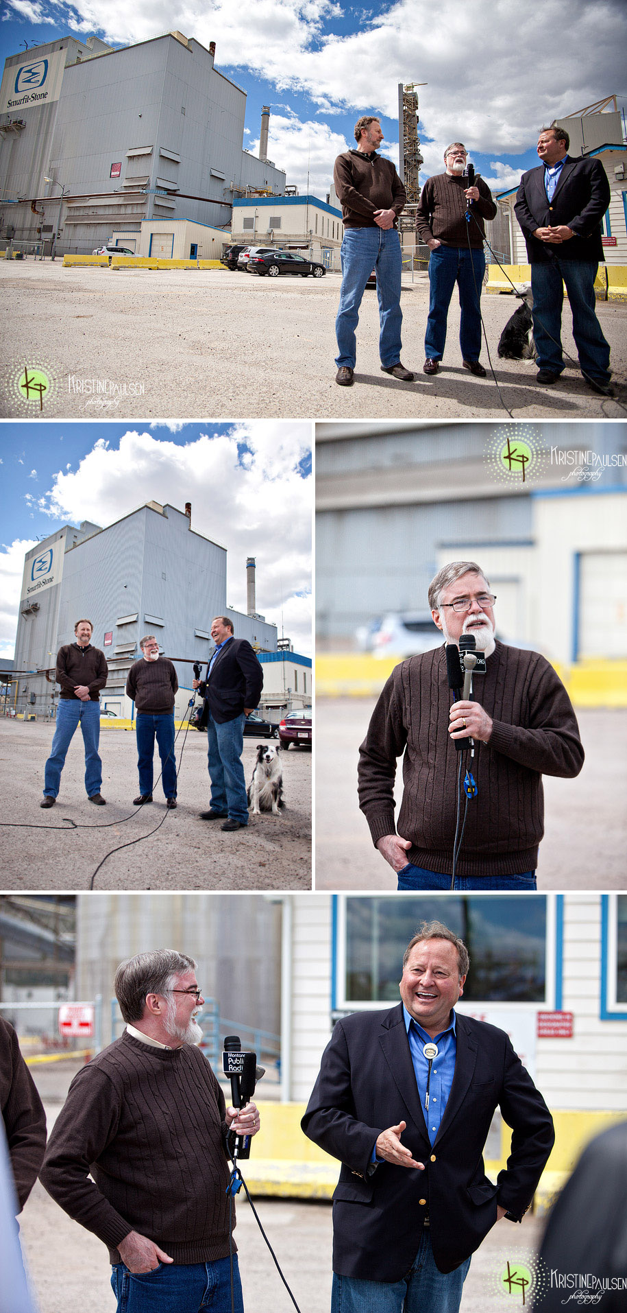 Missoula-Editorial-Commercial-Photographer