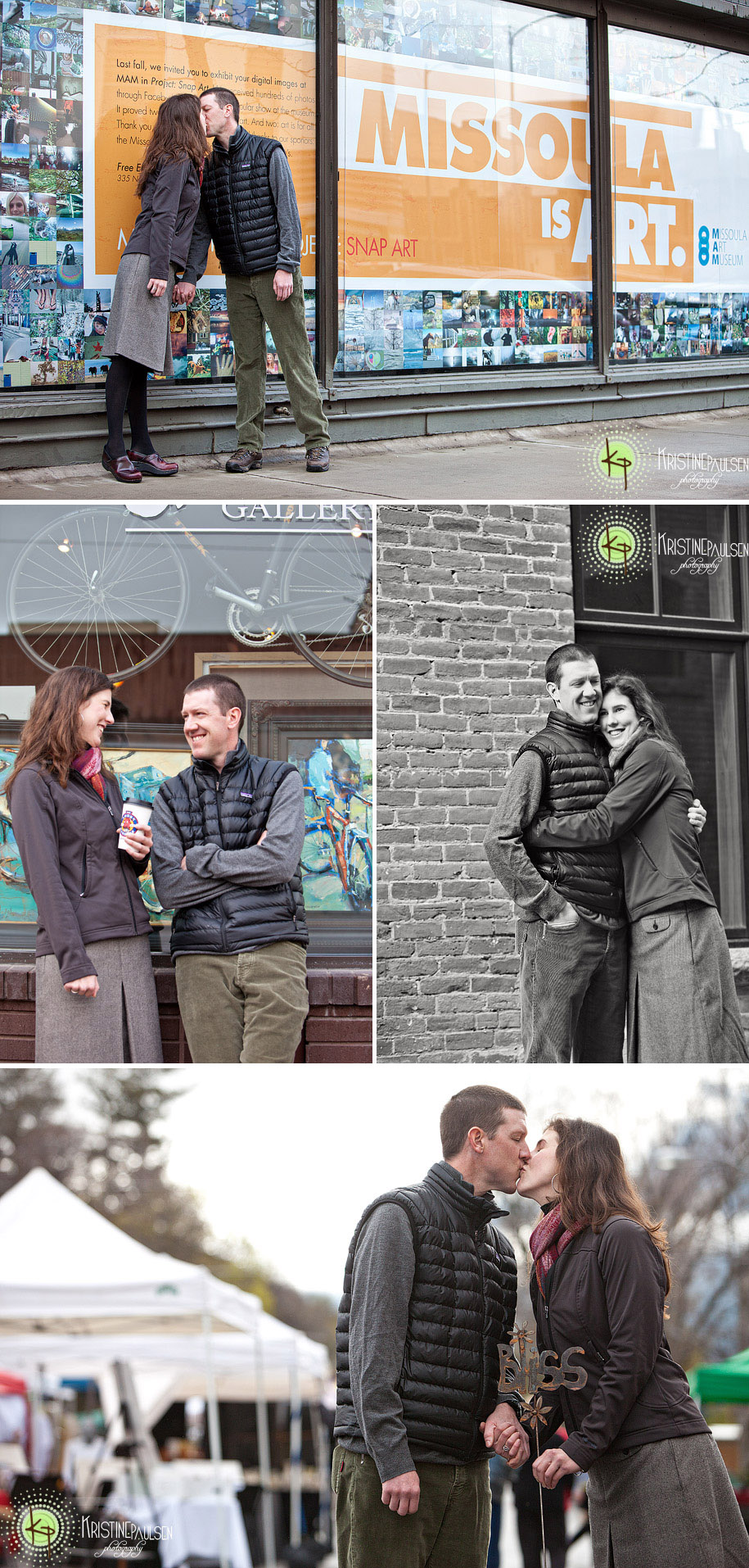 Missoula-Engagement-Photographer