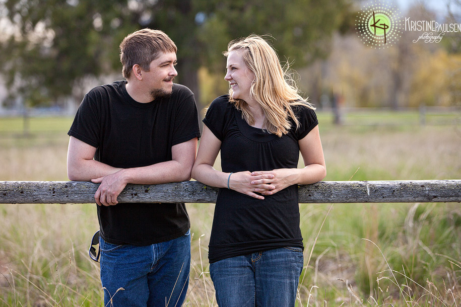 Missoula-Engagement-Photographers