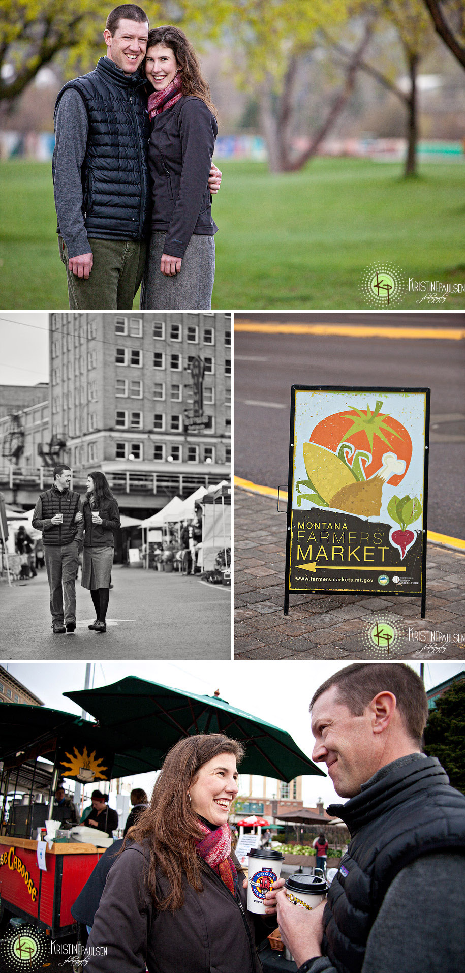 Missoula-Engagement-Photography