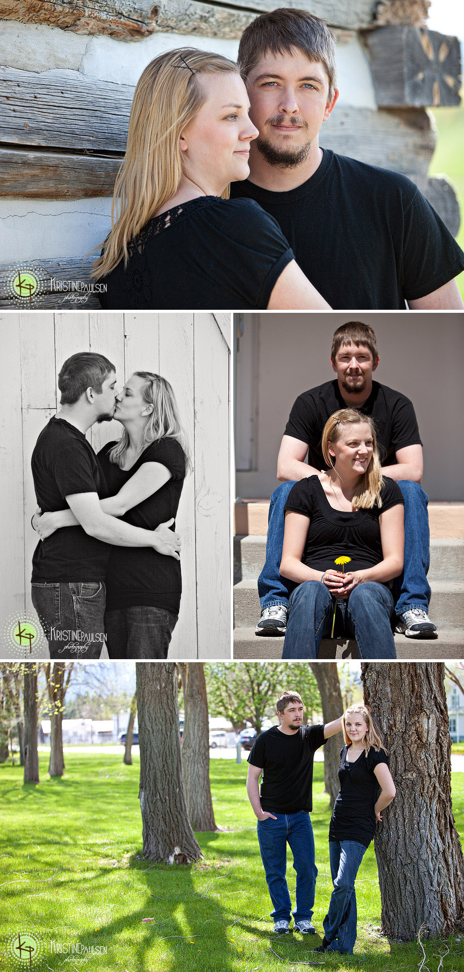 Missoula-Montana-Engagement-Photographer
