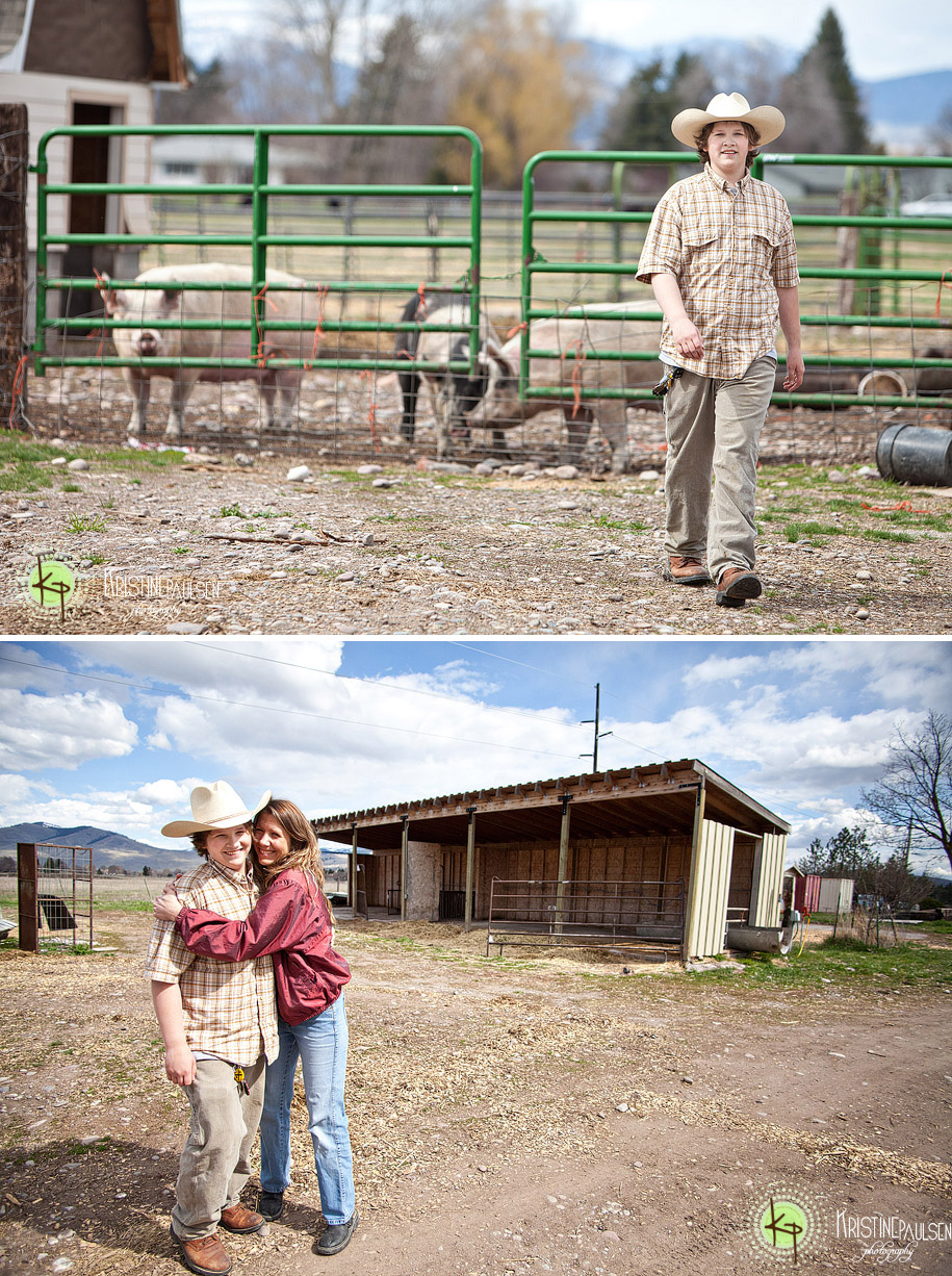 Missoula-Mother-and-Son-Photography