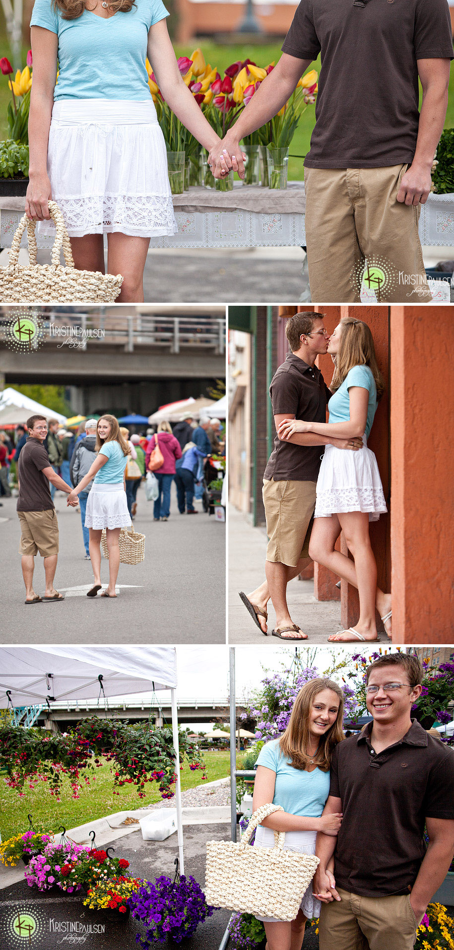 Missoula-Urban-Engagement-Session