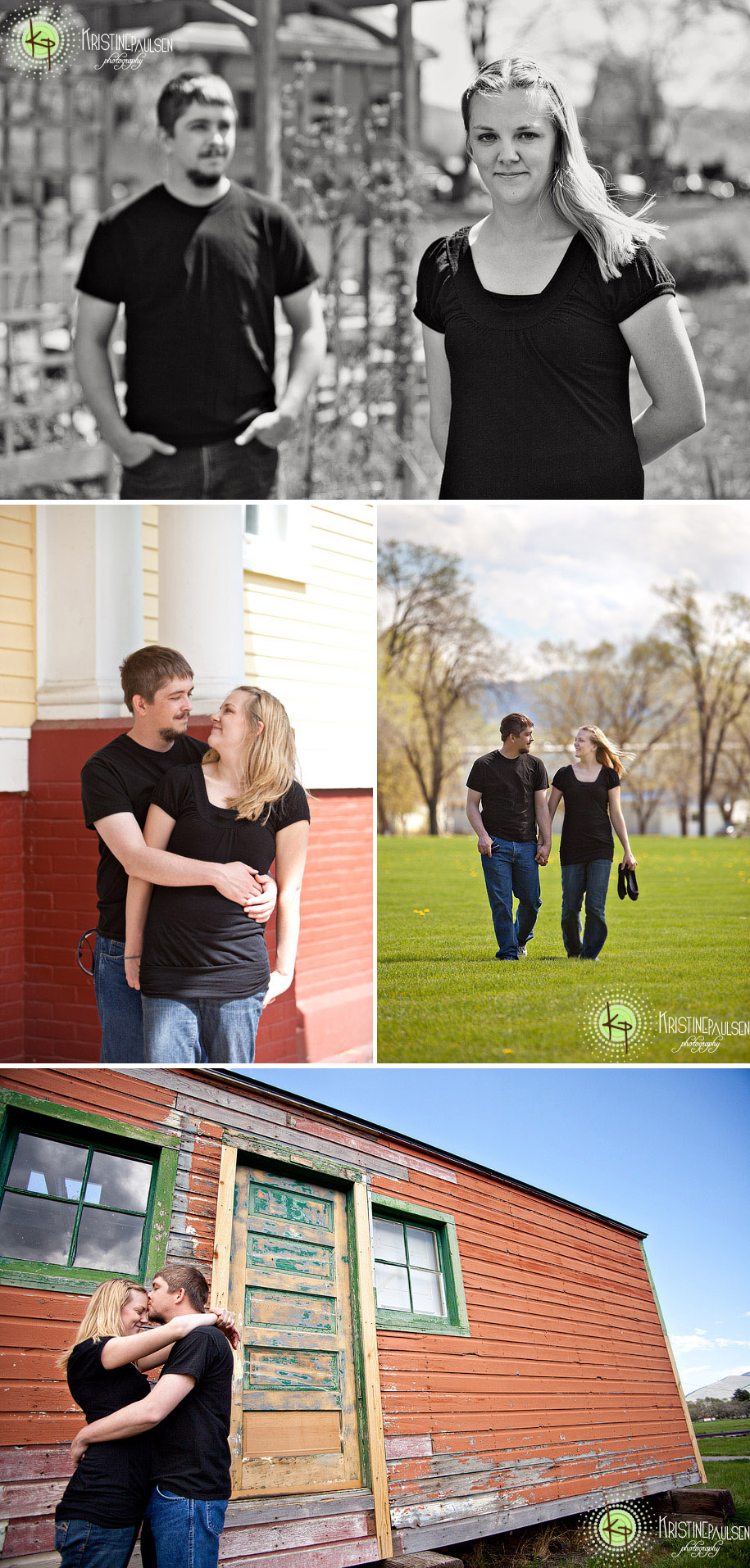 Whitefish-Engagement-Photographer