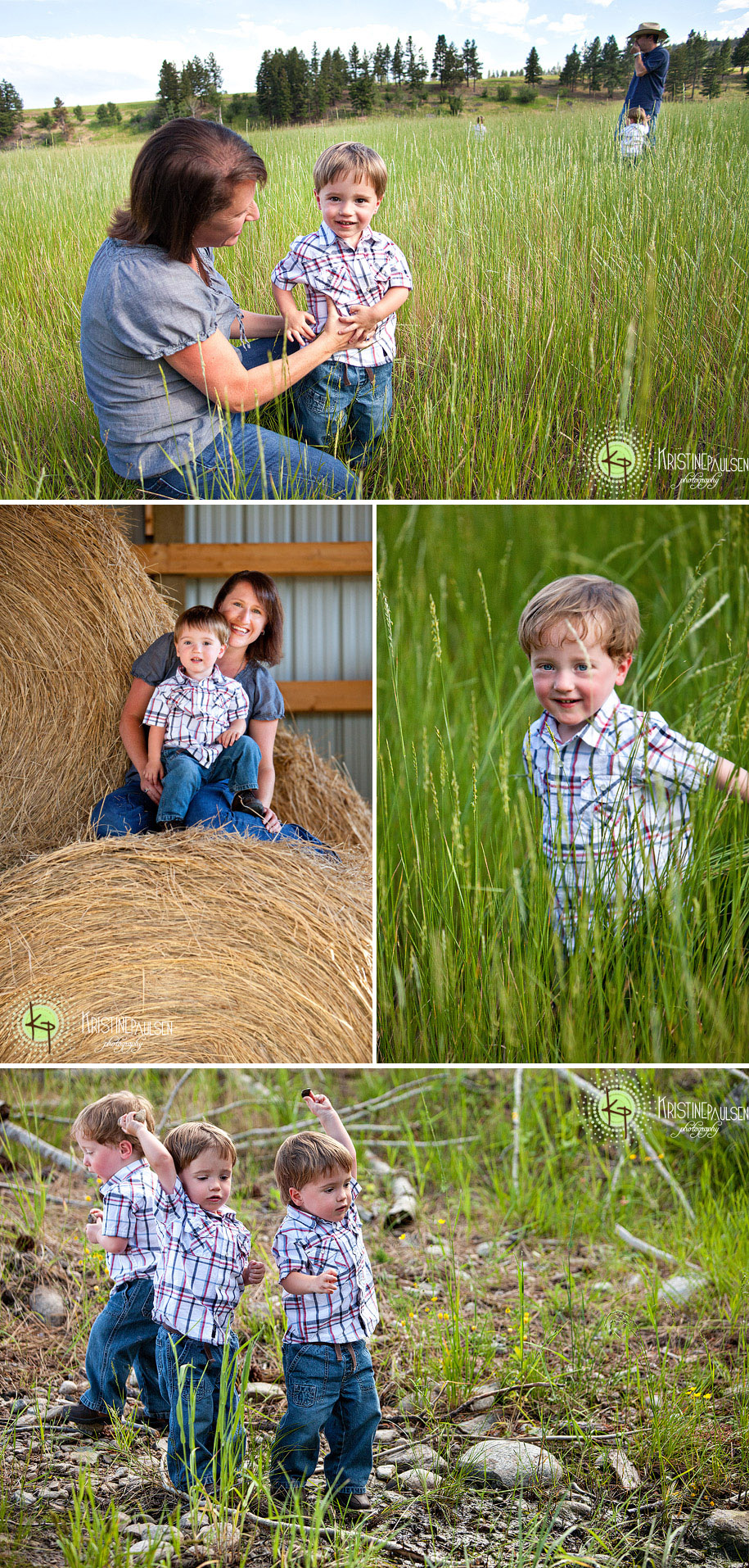 Darby-MT-Childrens-Portrait-Photography