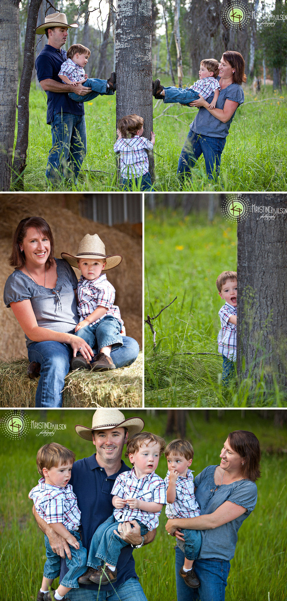 Darby-MT-Family-Portrait-Photographer