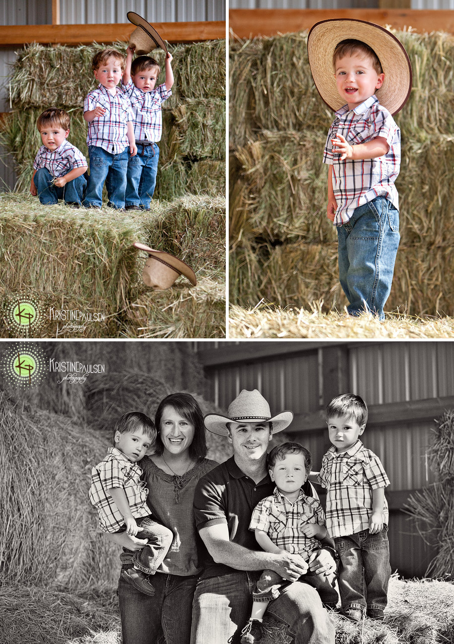 Darby-MT-Family-Portrait-Photography