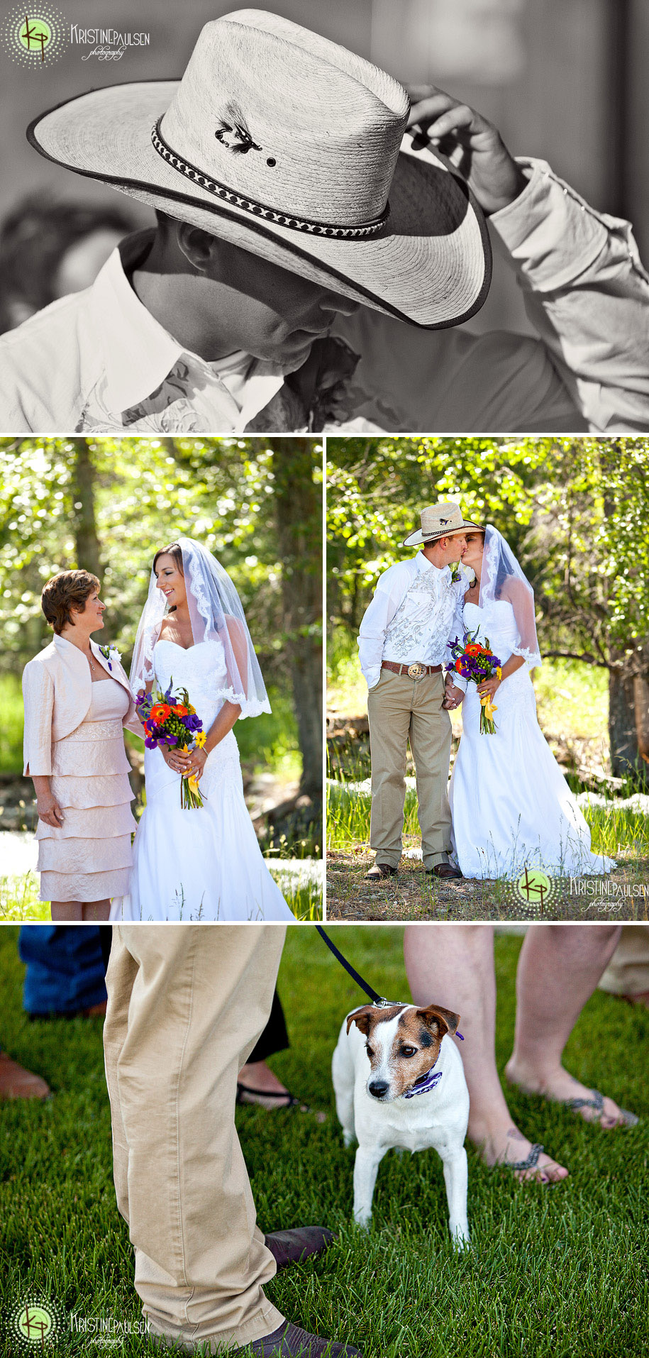 Darby-MT-Wedding-Photographer