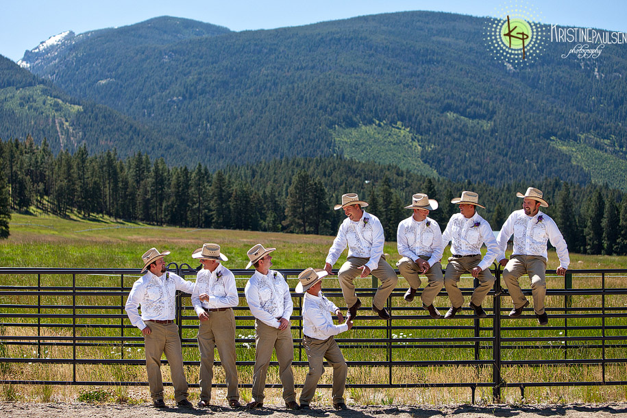 Darby-Montana-Wedding-Photographer
