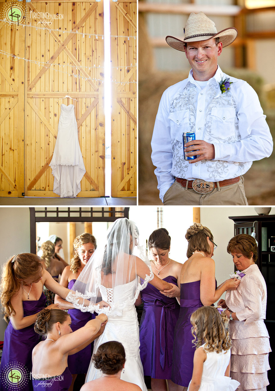 Darby-Montana-Wedding-Photography