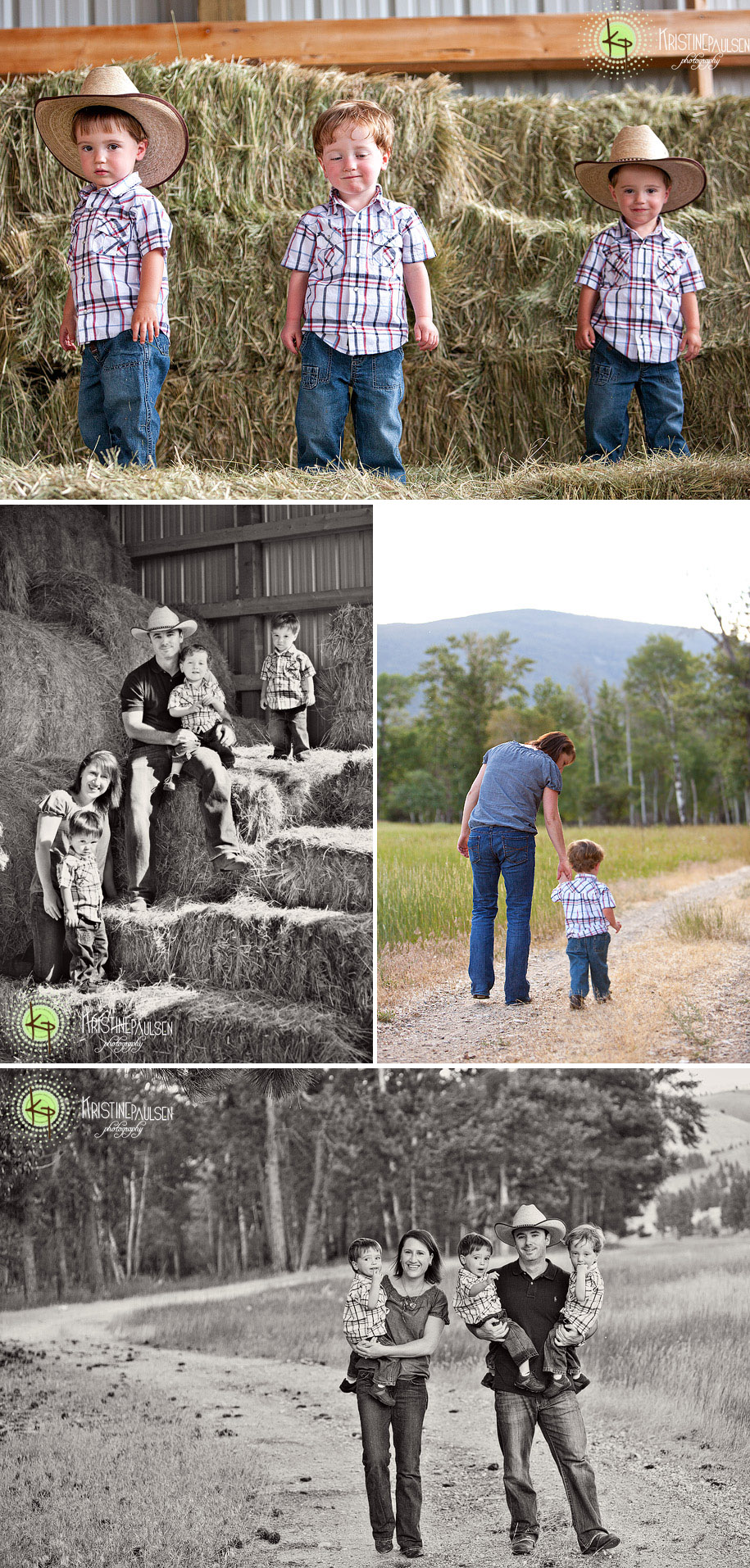 Missoula-MT-Family-Portrait-Photographer