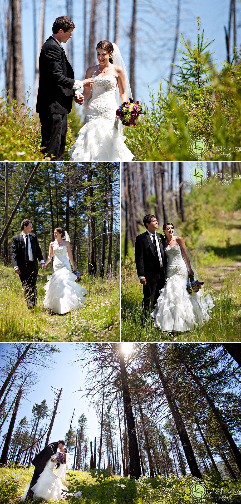 Missoula-Montana-Bridal-Photographer