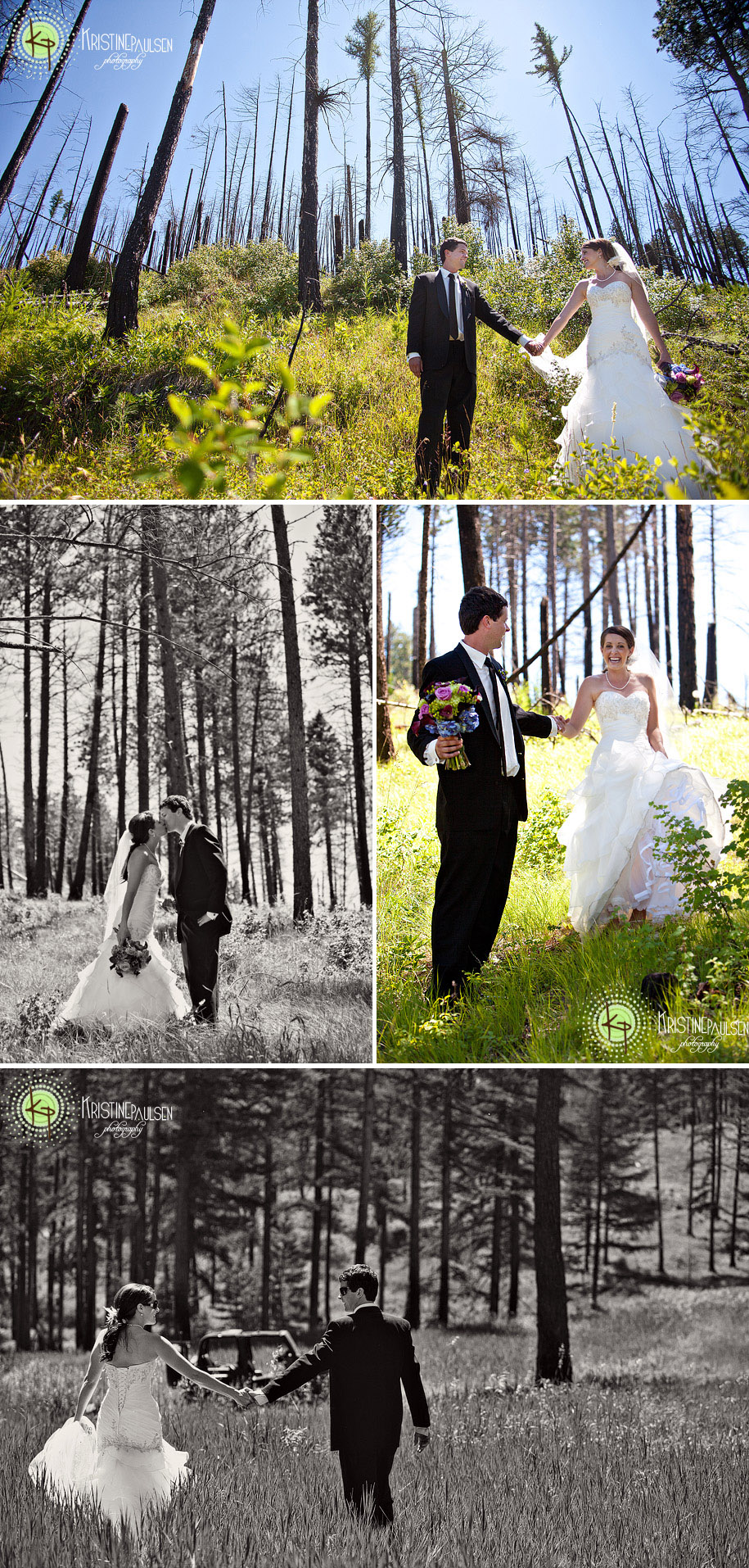 Missoula-Montana-Bridal-Photography
