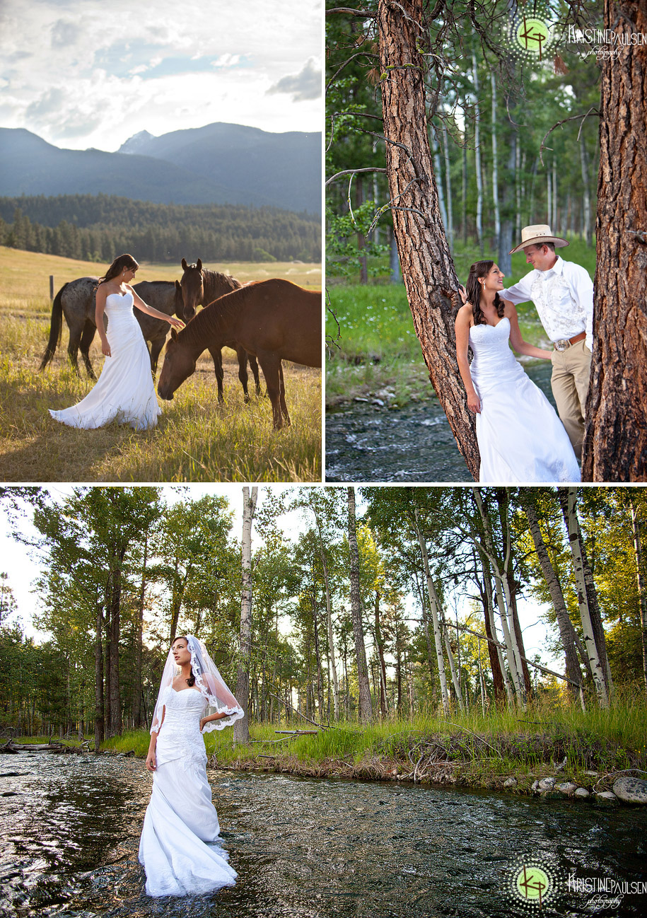 Missoula-Montana-Trash-The-Dress-Photographer