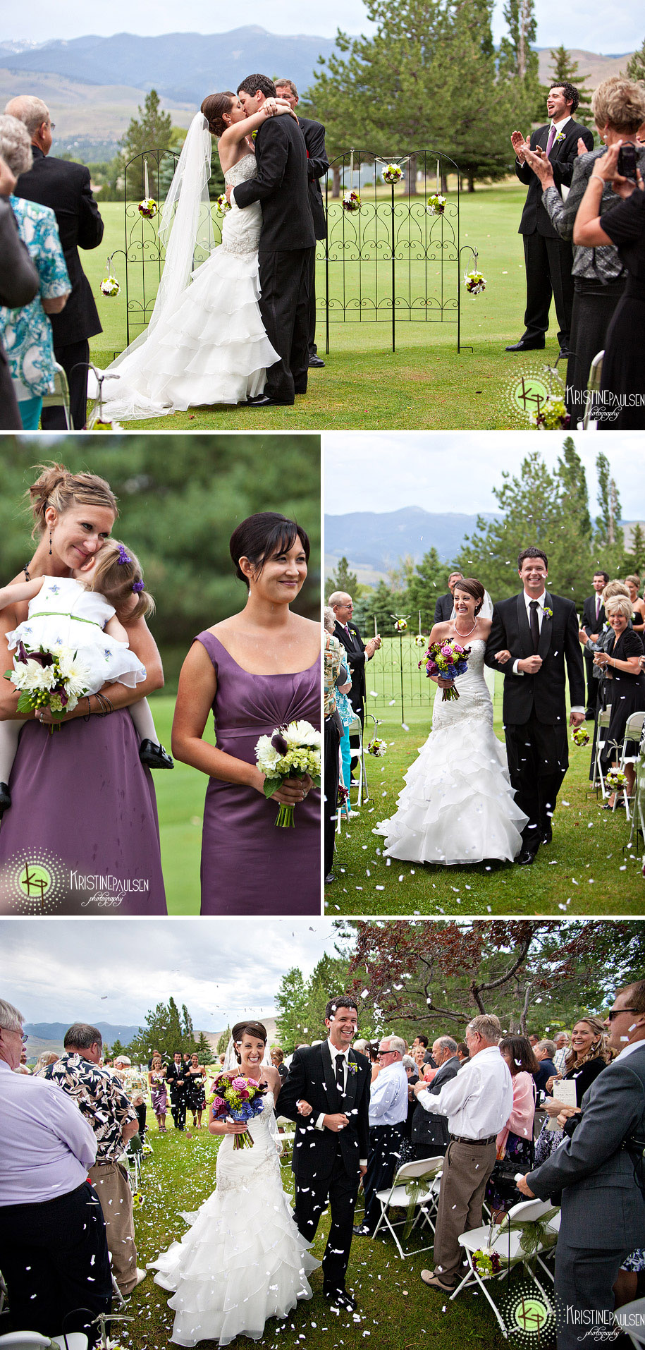 Montana-Wedding-Photography