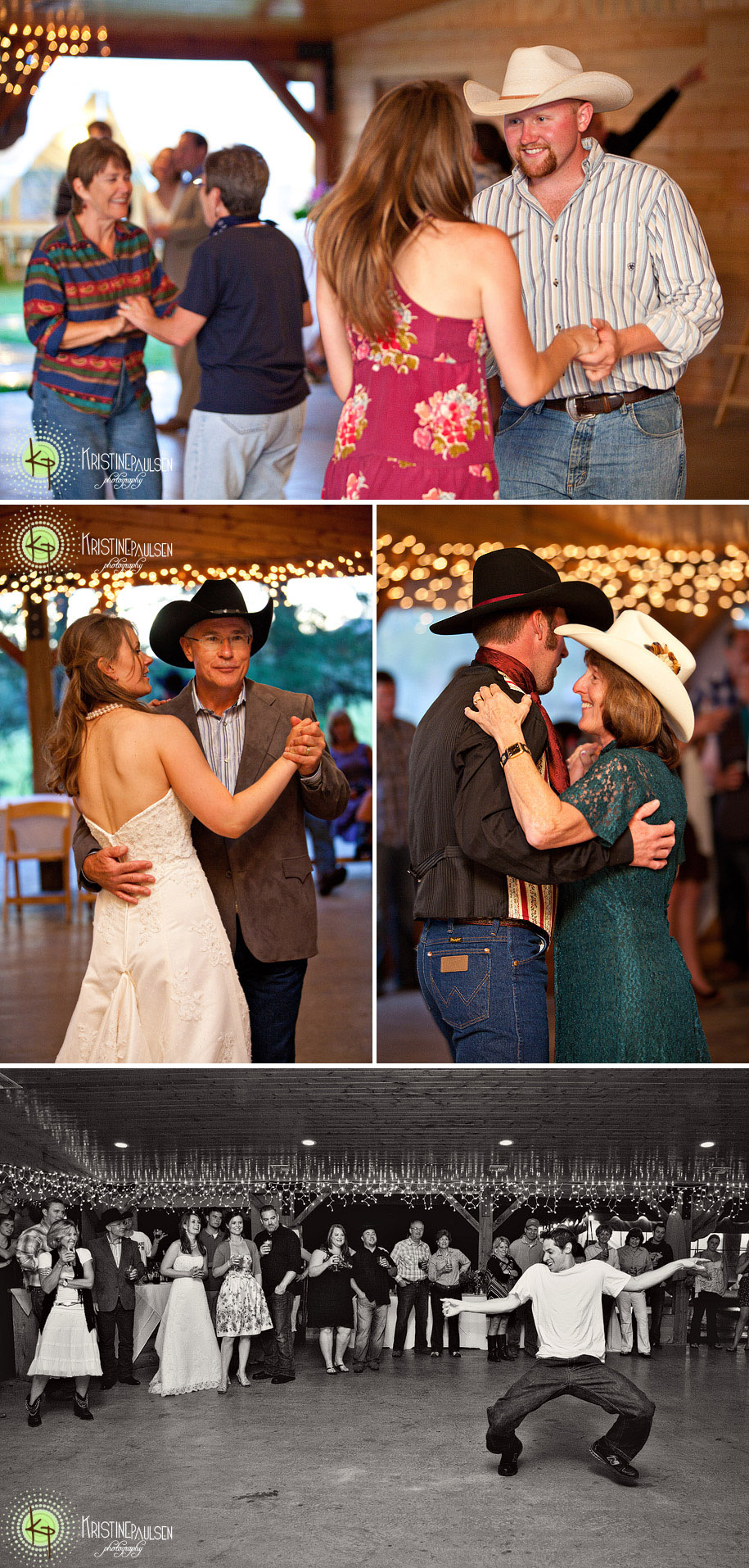 Montana-Wedding-Photojournalism