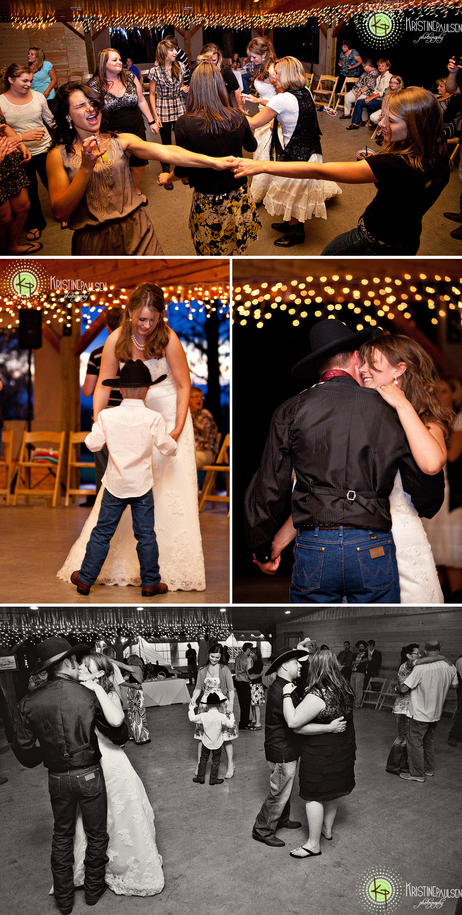 Montana-Wedding-Photojournalist