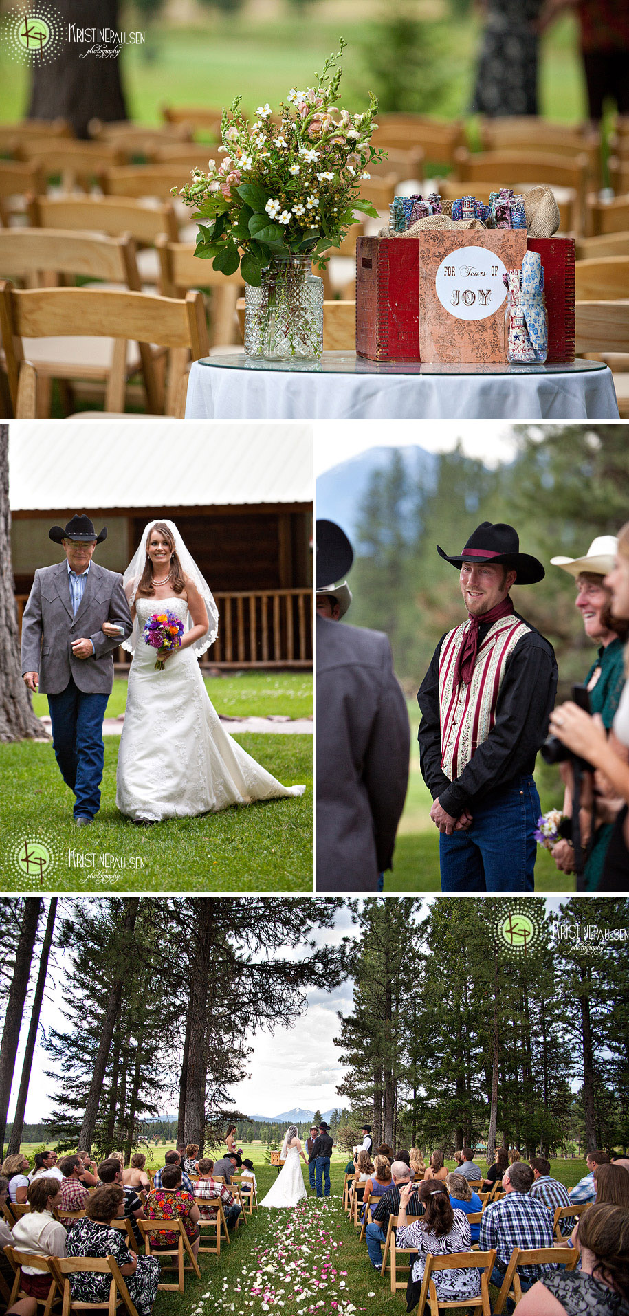 Seeley-Lake-Wedding-Photographer