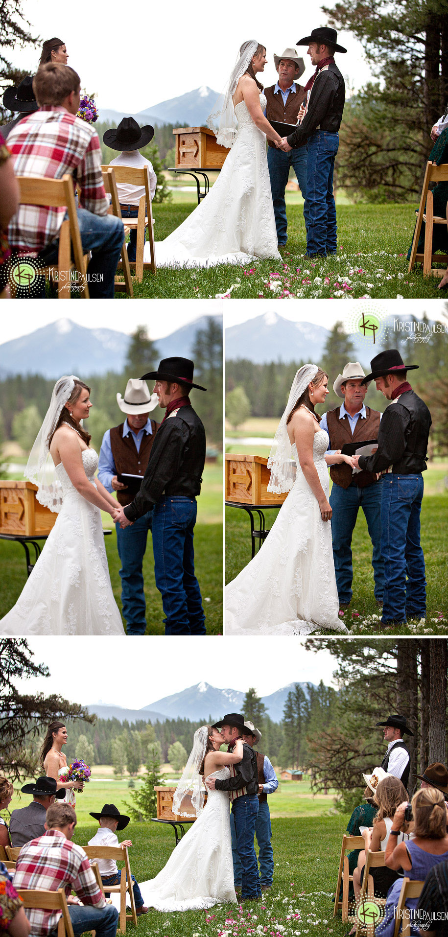 Seeley-Lake-Wedding-Photography