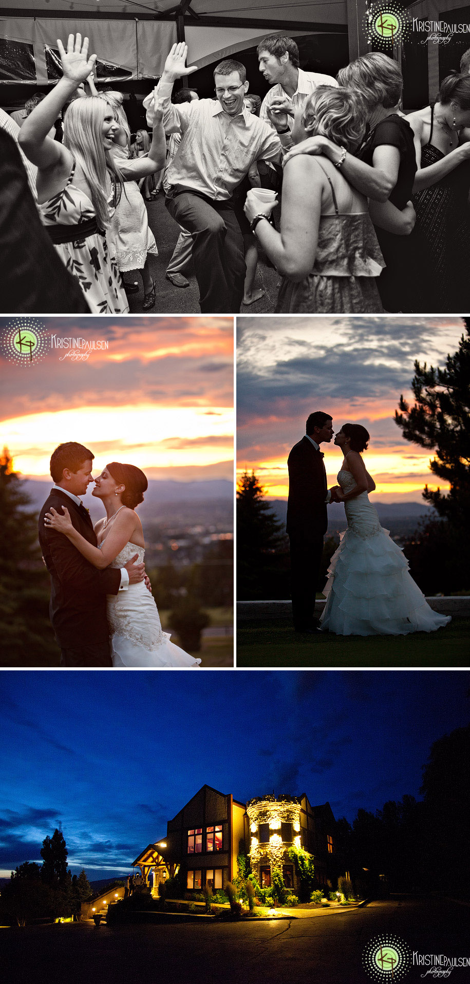 Wedding-Photography-Missoula-Montana