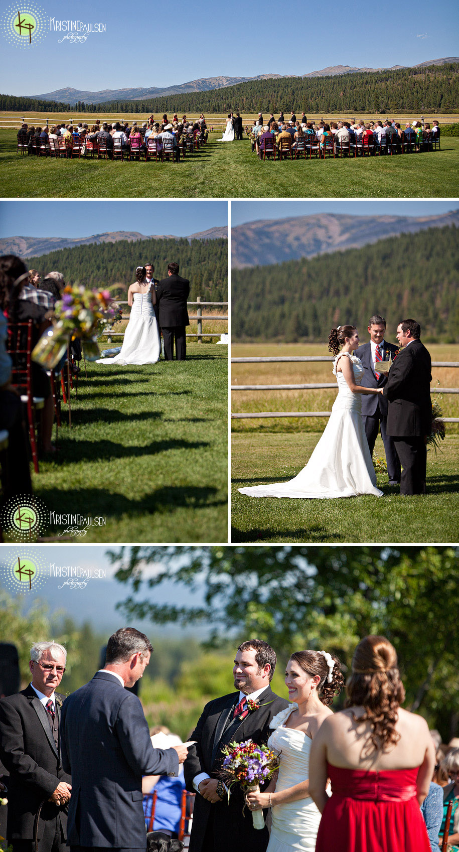 Montana-Wedding-Photographer