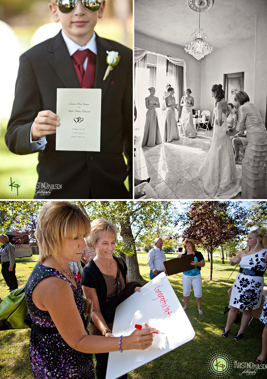 Bozeman-Wedding-Photographer