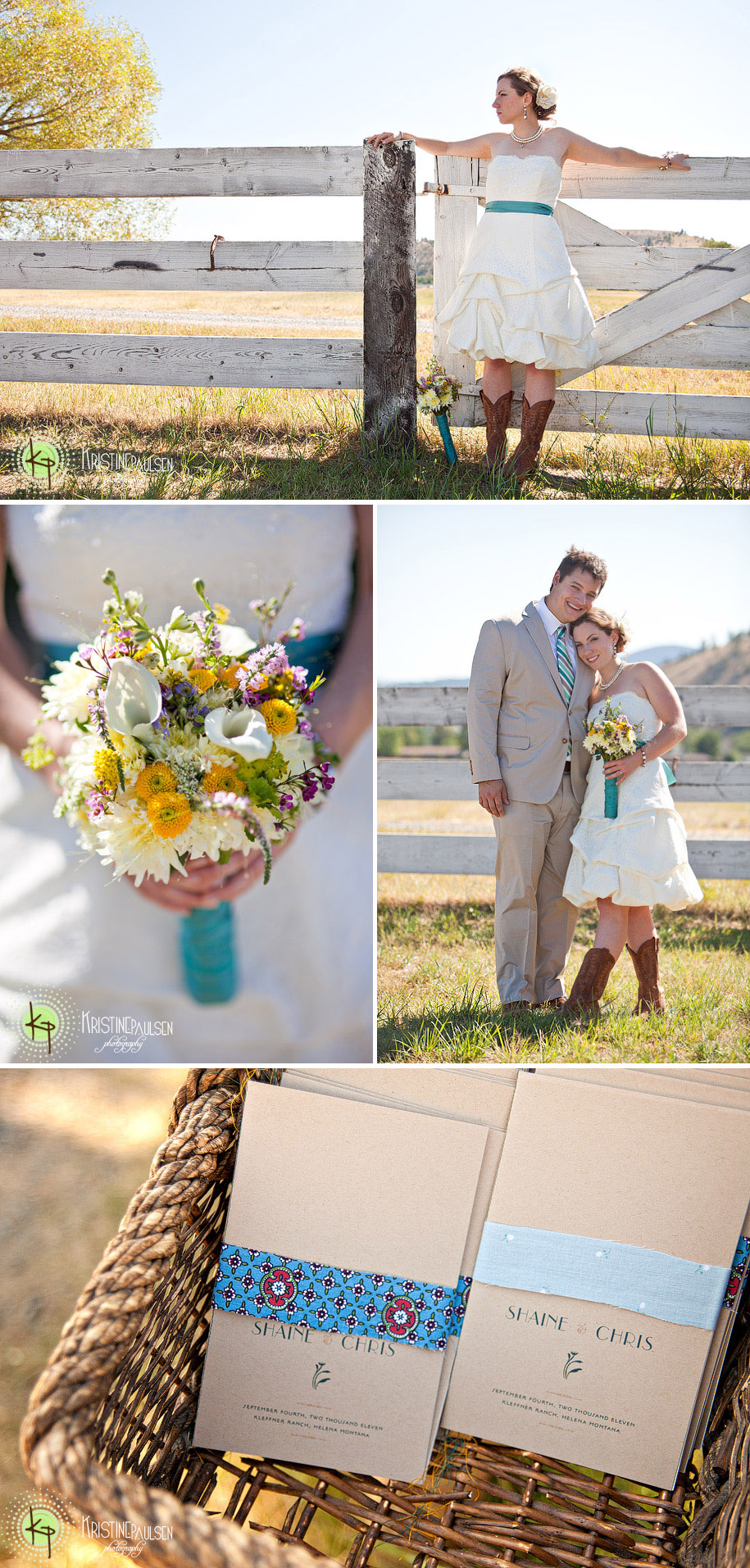 Helena-Montana-Wedding-Photography