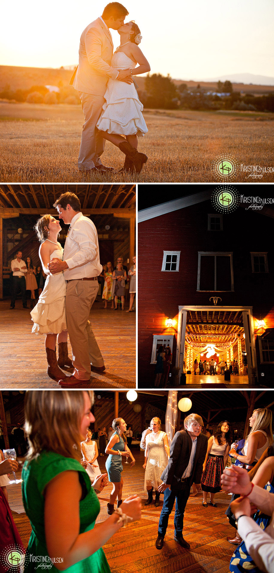 Kleffner-Ranch-Wedding-Photography