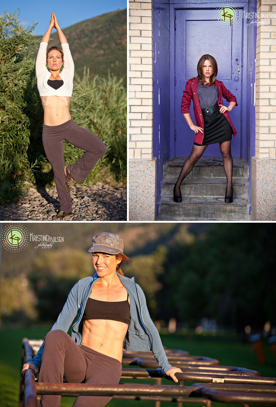 Missoula-Model-Photographer
