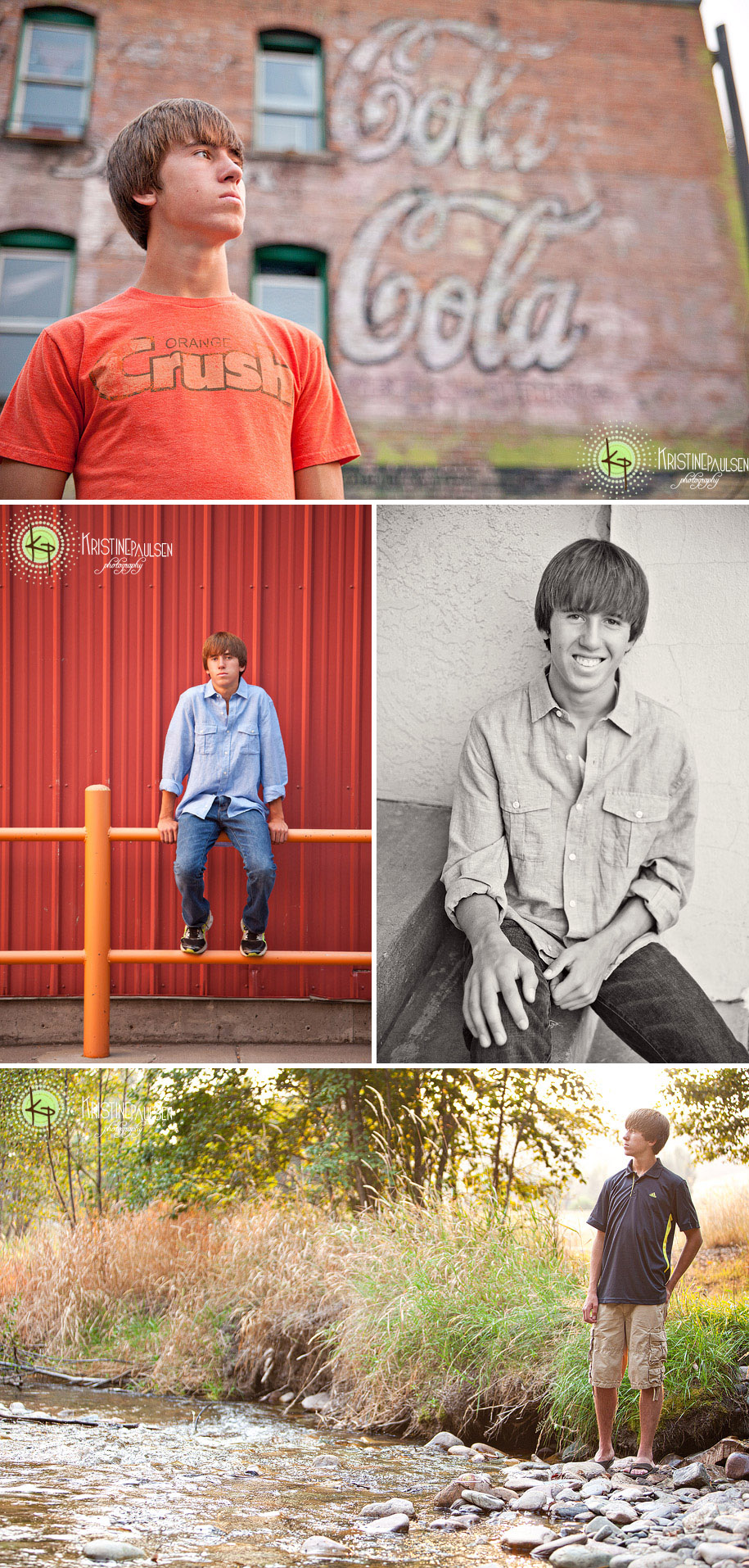 Missoula-Senior-Pictures