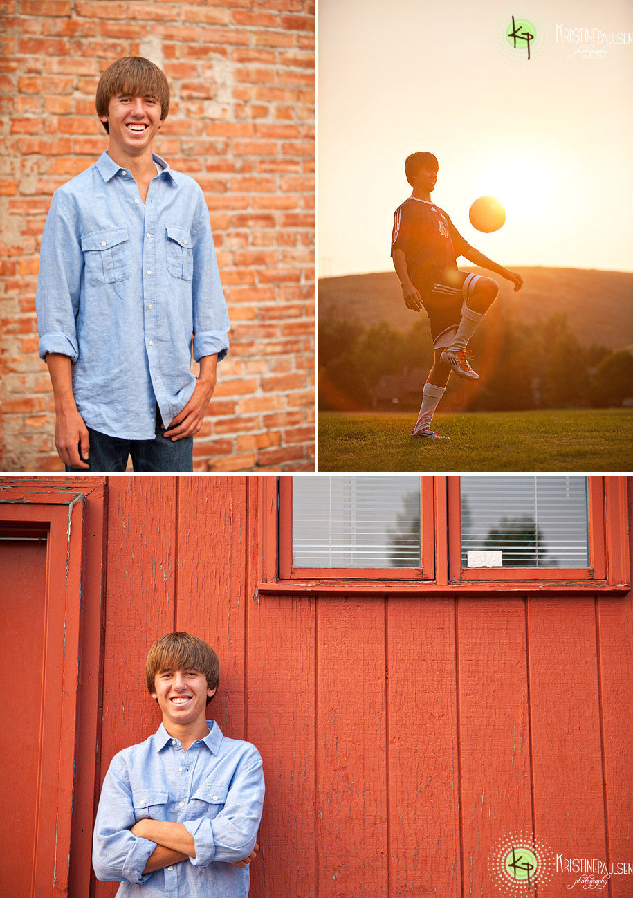Missoula-Senior-Portrait-Photographer