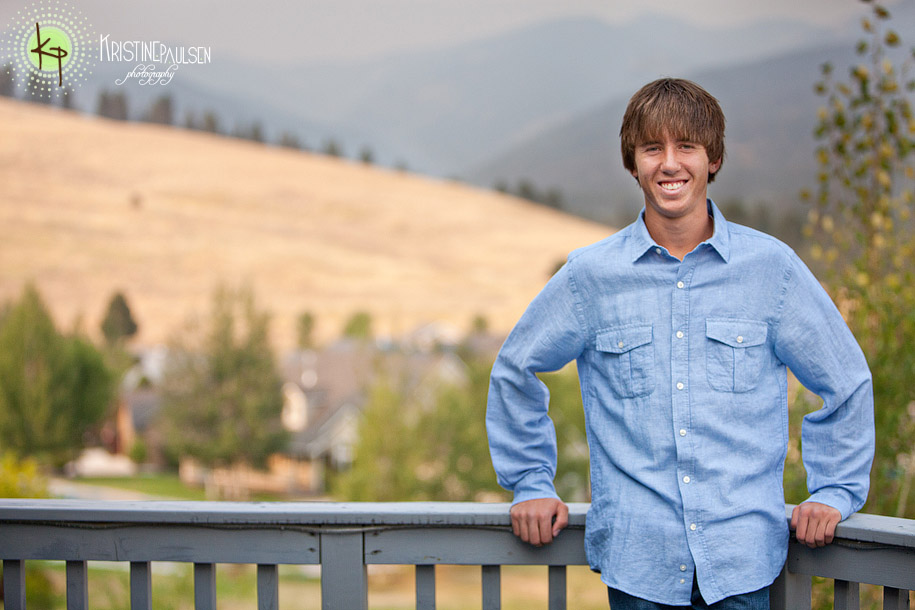 Missoula-Senior-Portrait-Photography