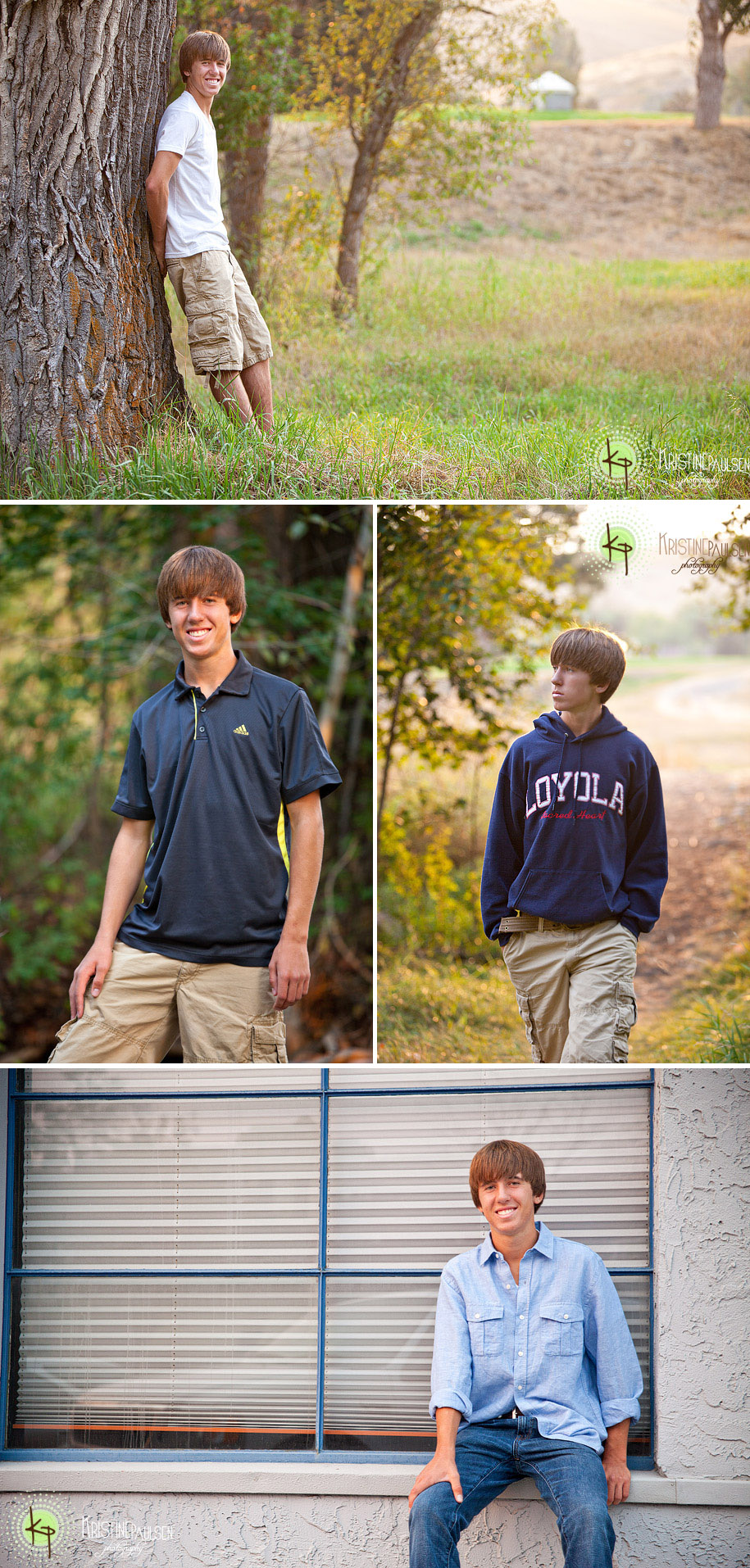 Missoula-Senior-Portraits