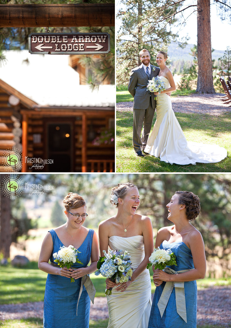 Missoula-Wedding-Photographer