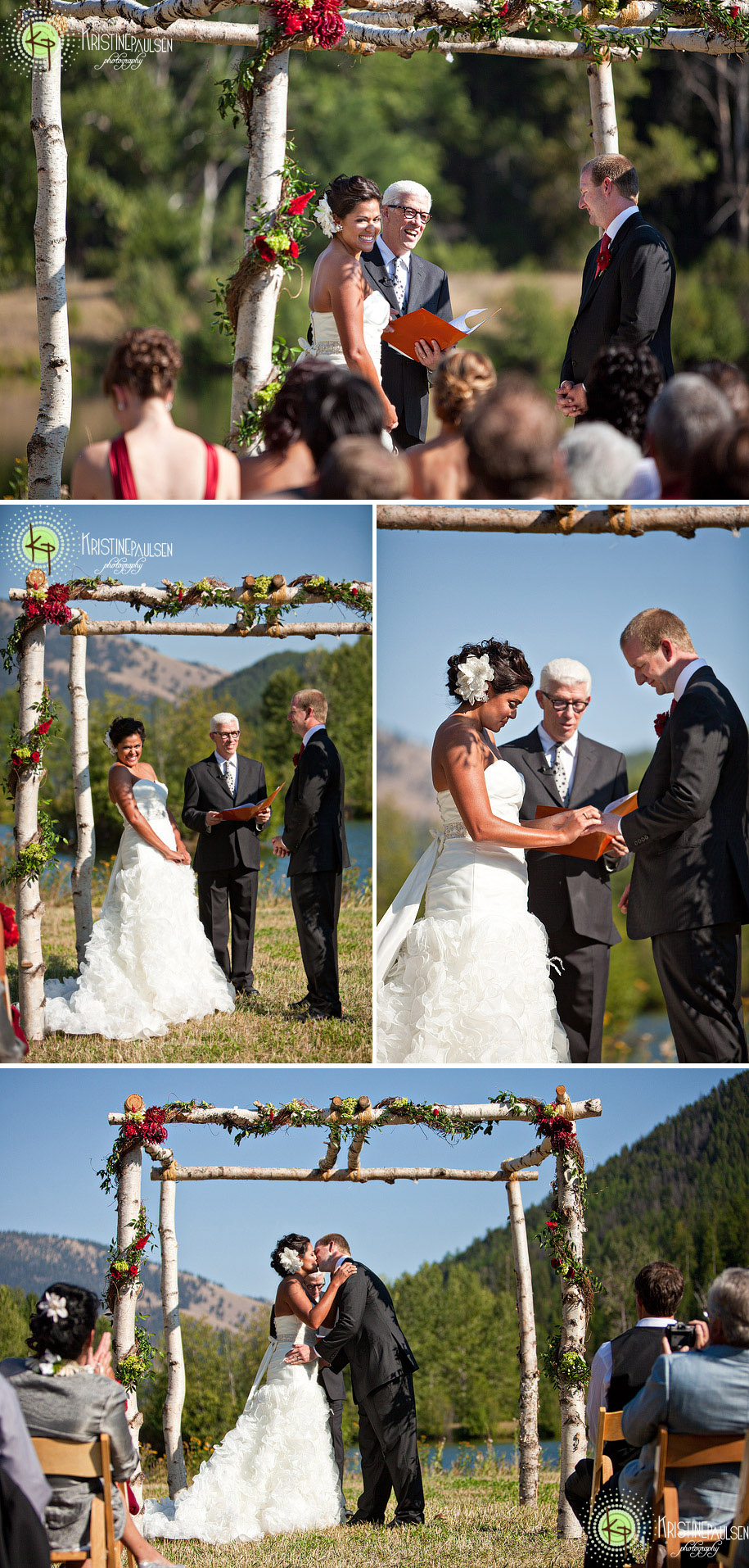 Rock-Creek-Montana-Wedding-Photographer
