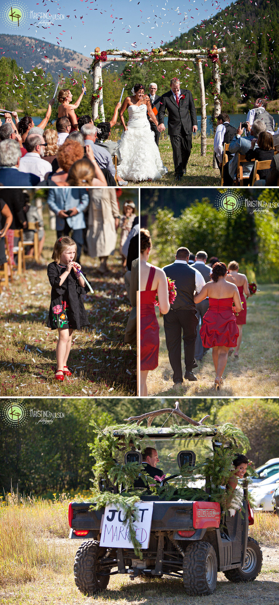 Rock-Creek-Montana-Wedding-Photography