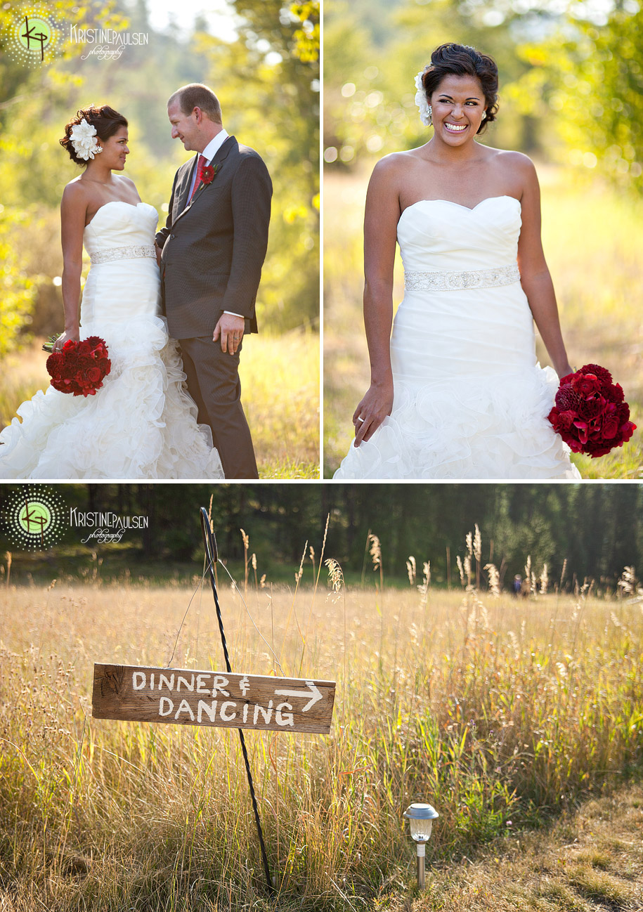 Western-Montana-Wedding-Photographer