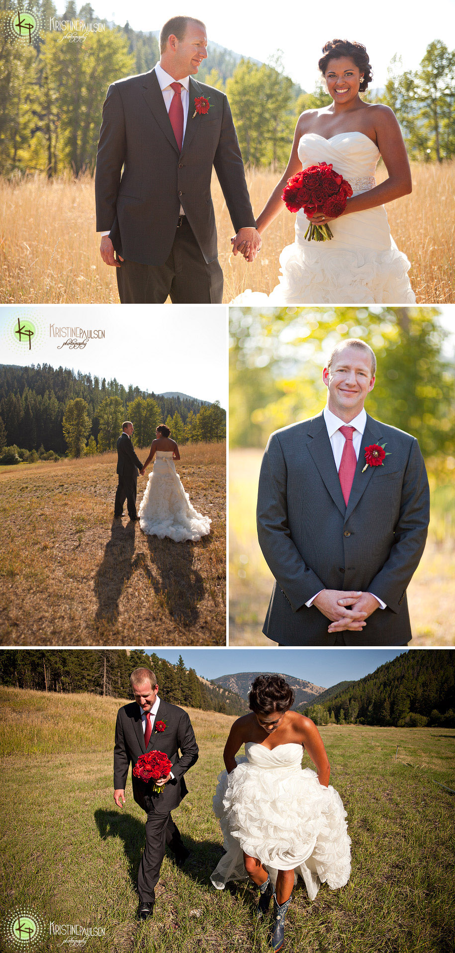 Western-Montana-Wedding-Photography