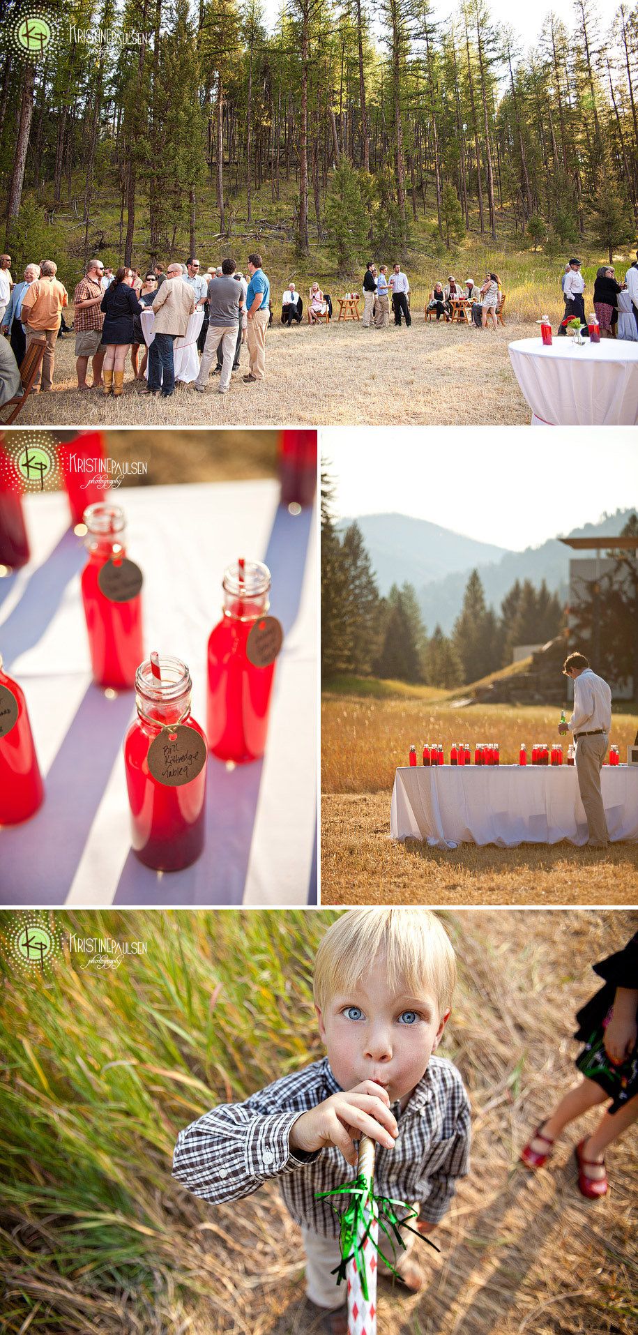 Western-Wedding-Photographer
