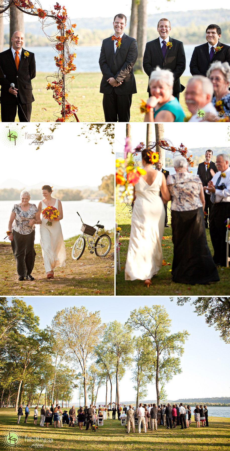 Arkansas-Wedding-Photography