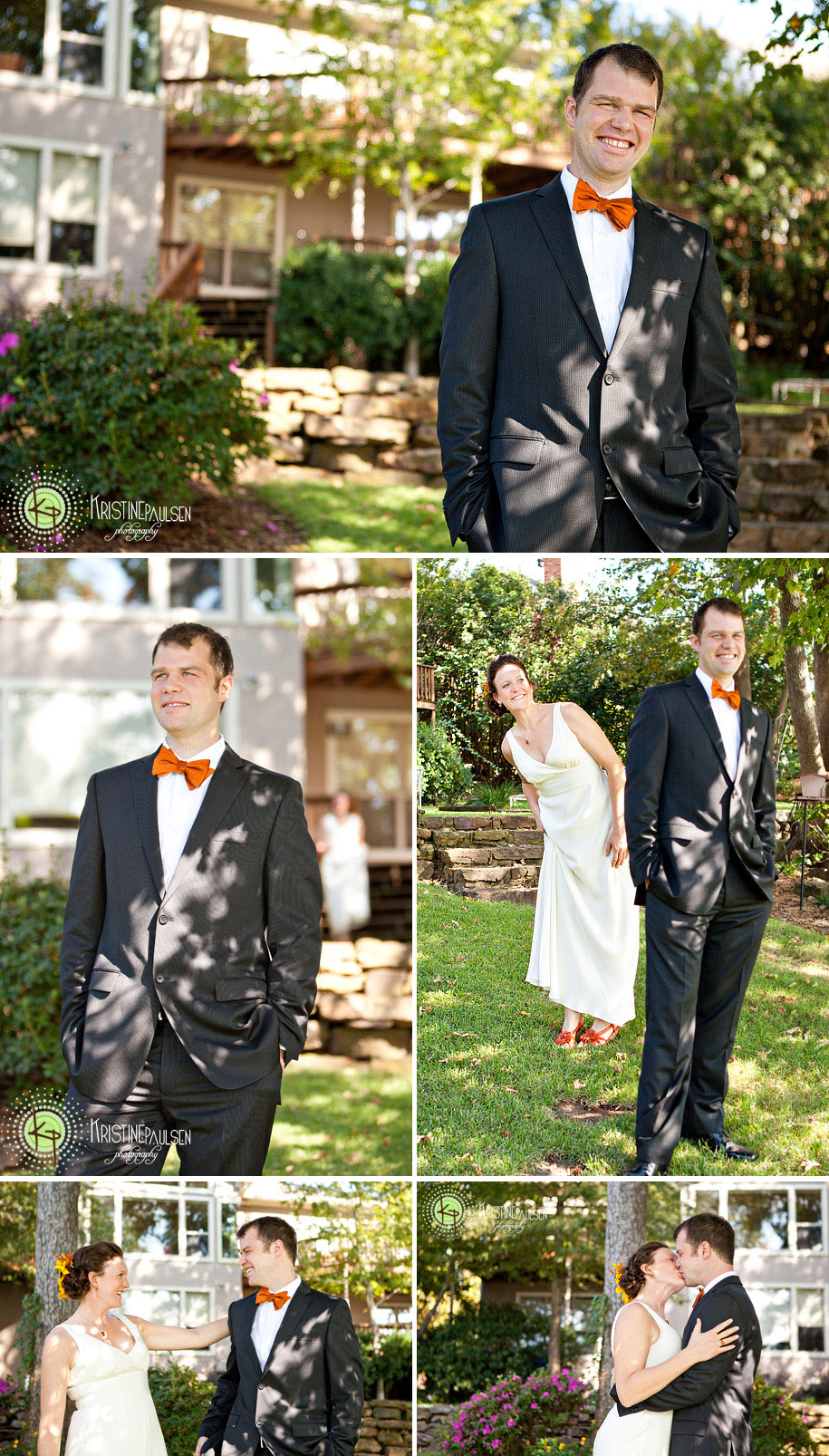Little-Rock-Wedding-Photography