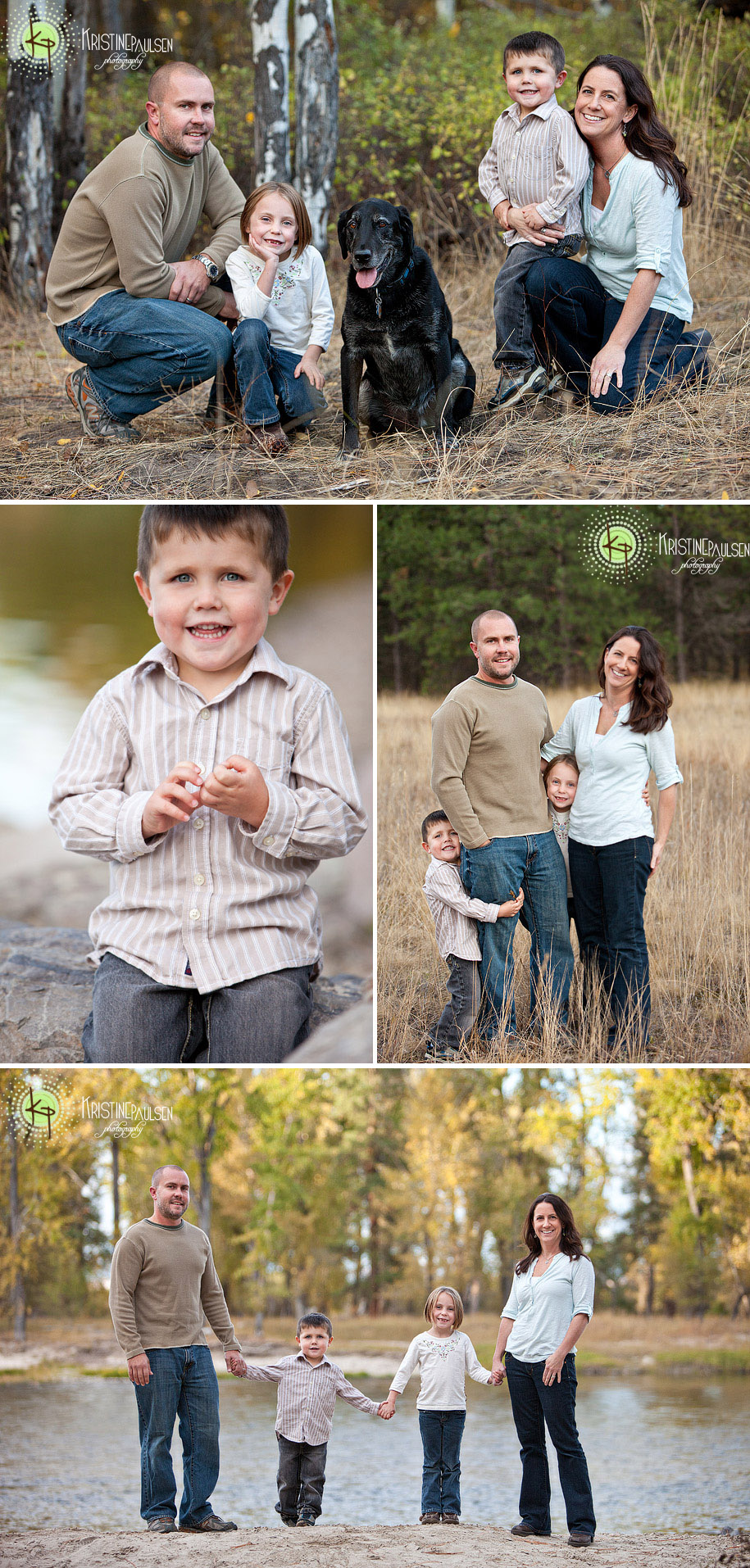 Missoula-Family-Photos