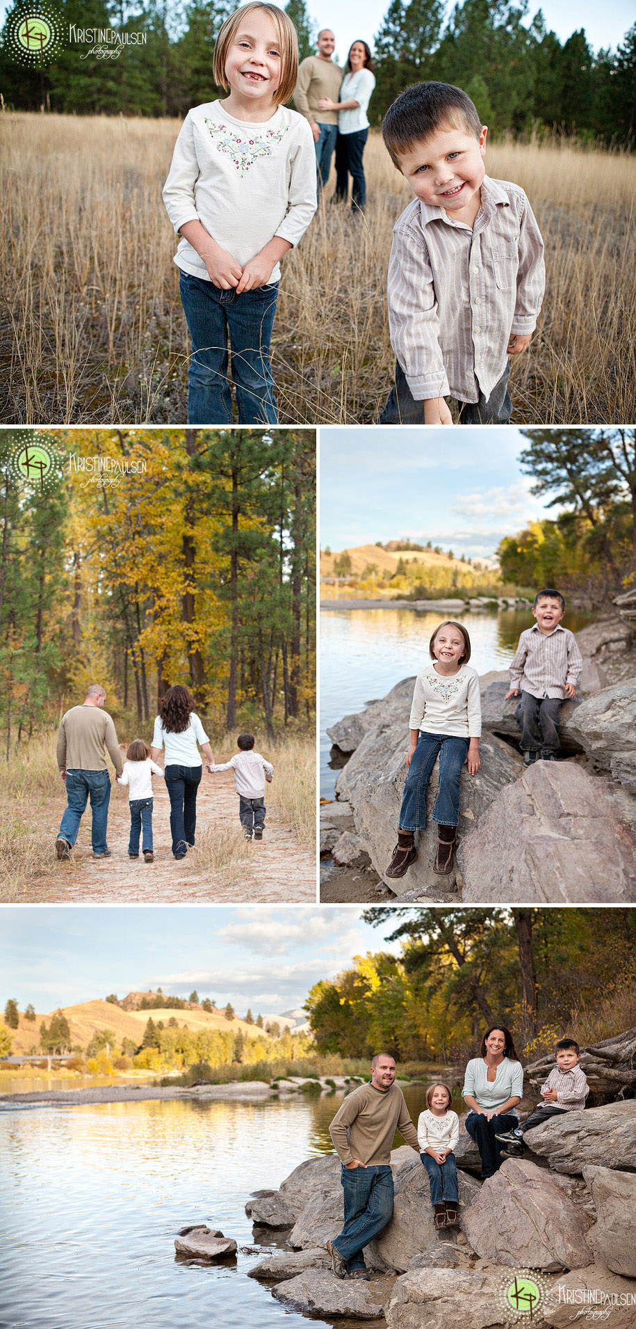 Missoula-Family-Pictures