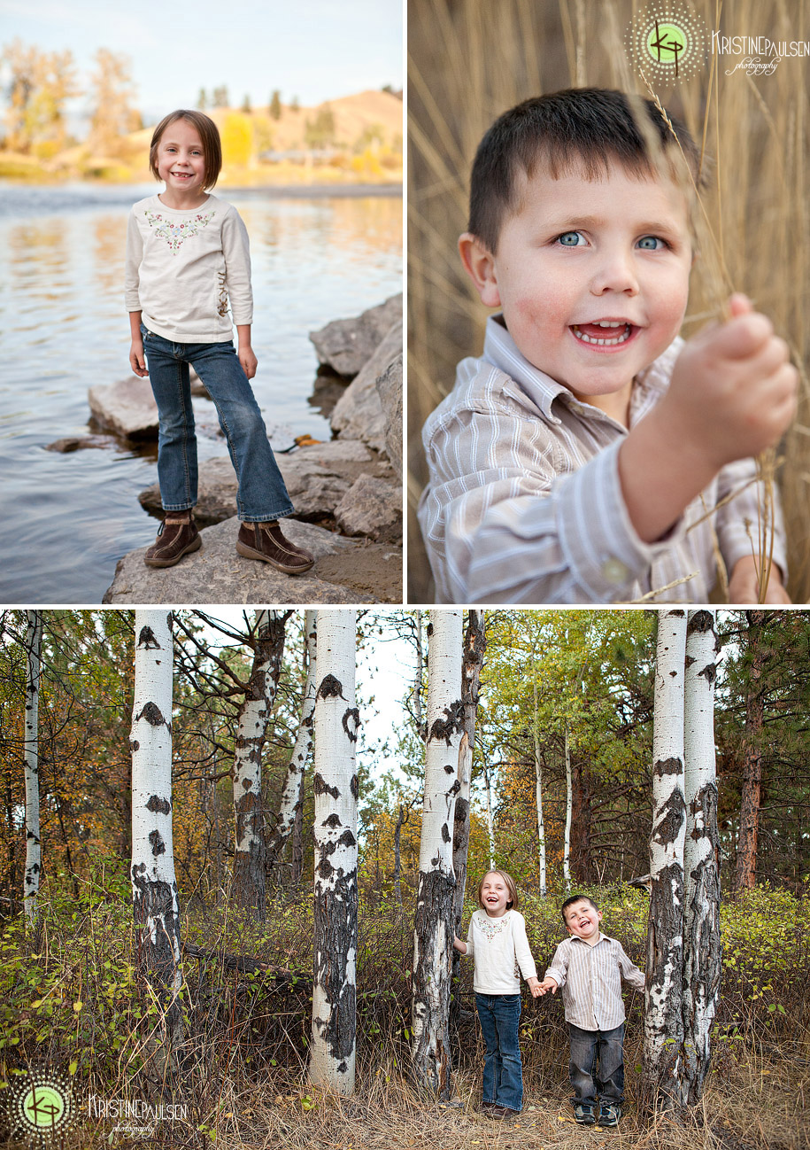 Missoula-Family-Portrait-Photographer