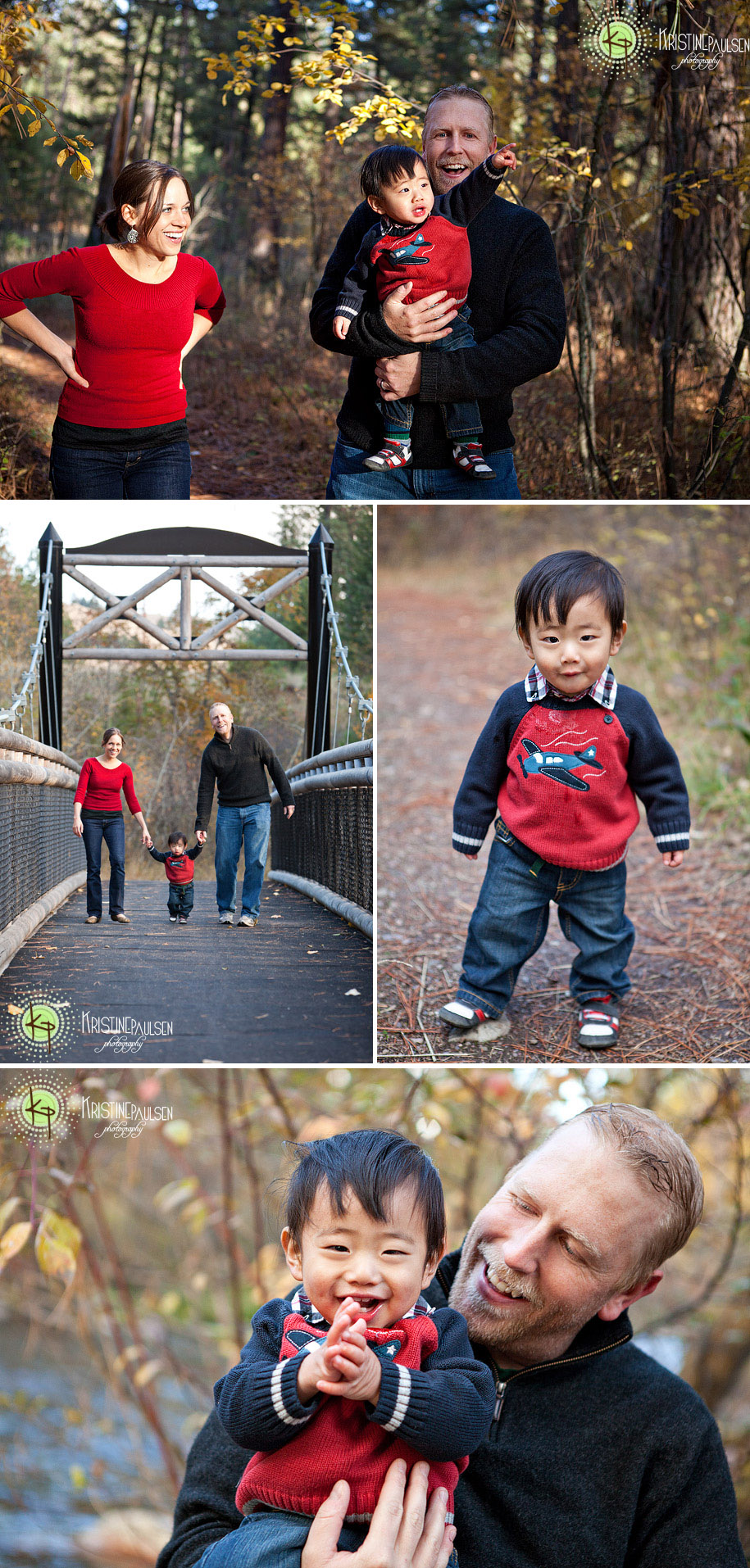 Missoula-Montana-Family-Photographer