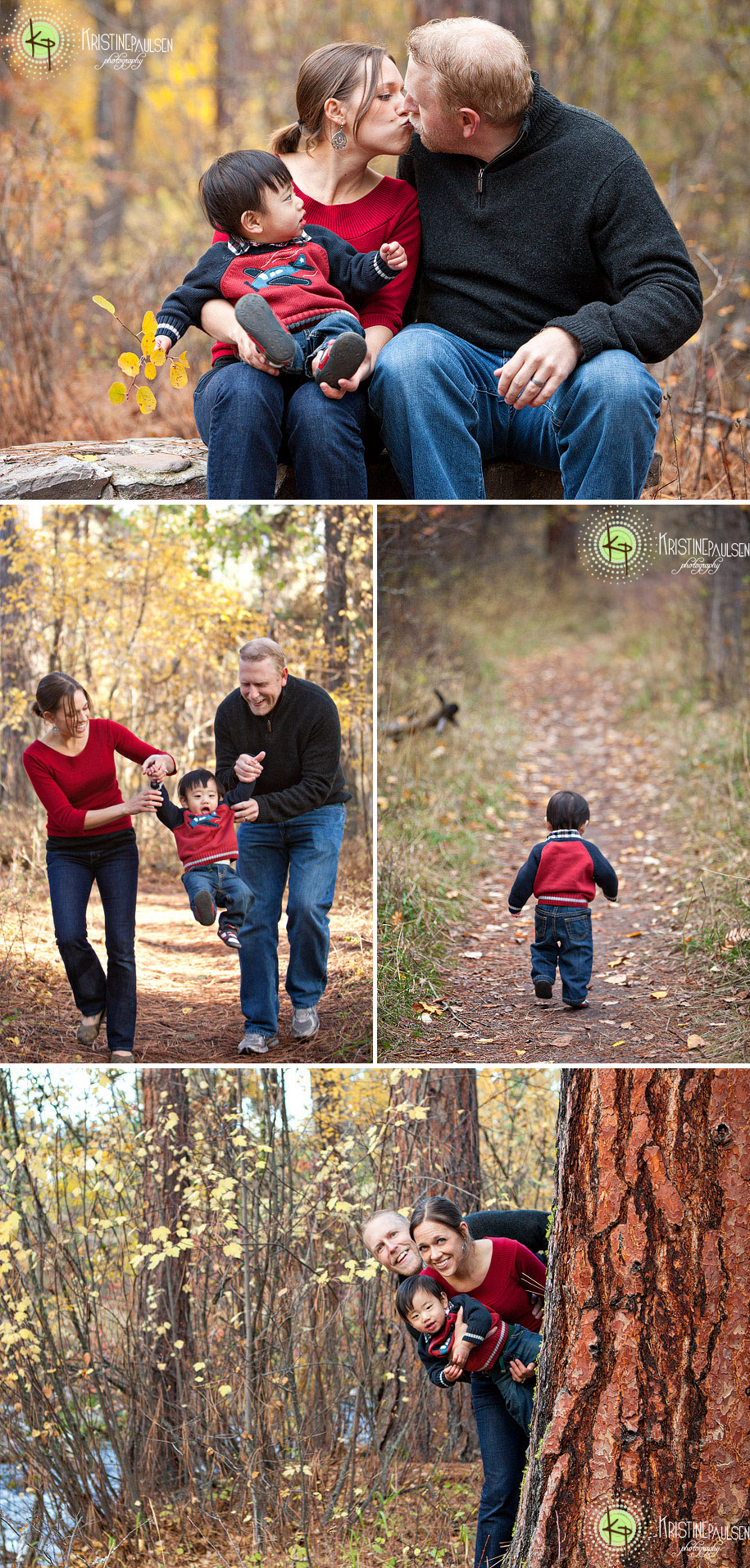 Missoula-Montana-Family-Photography