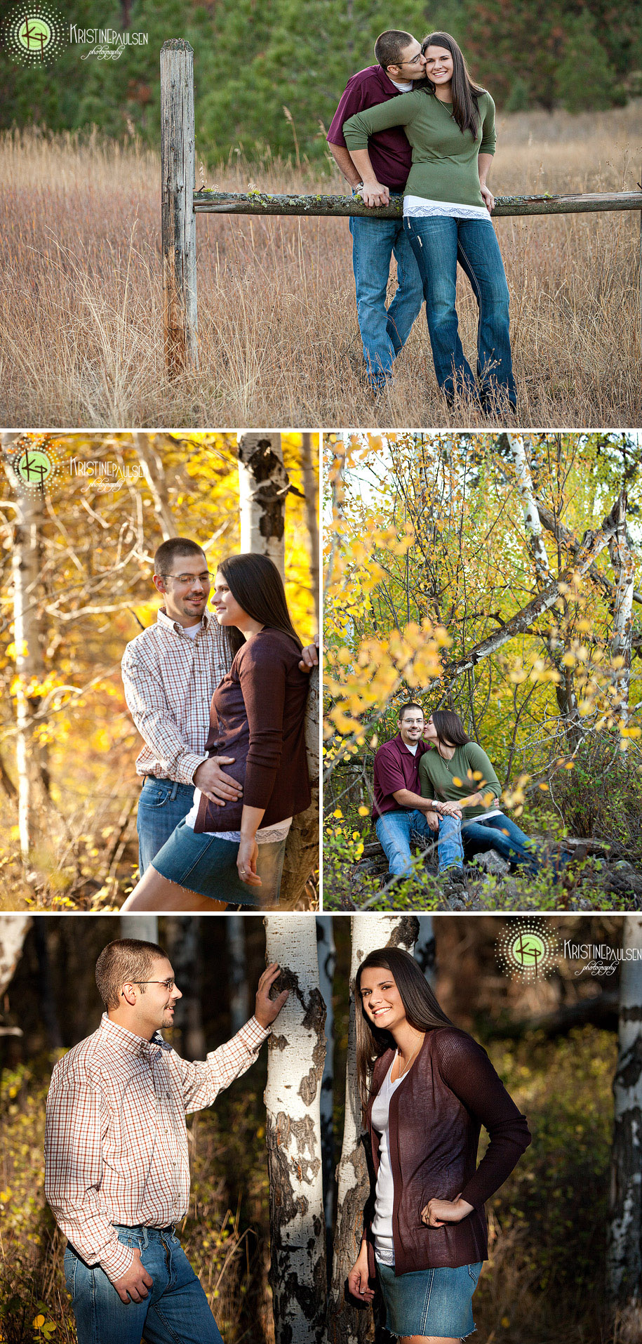 Montana-Engagement-Photographer