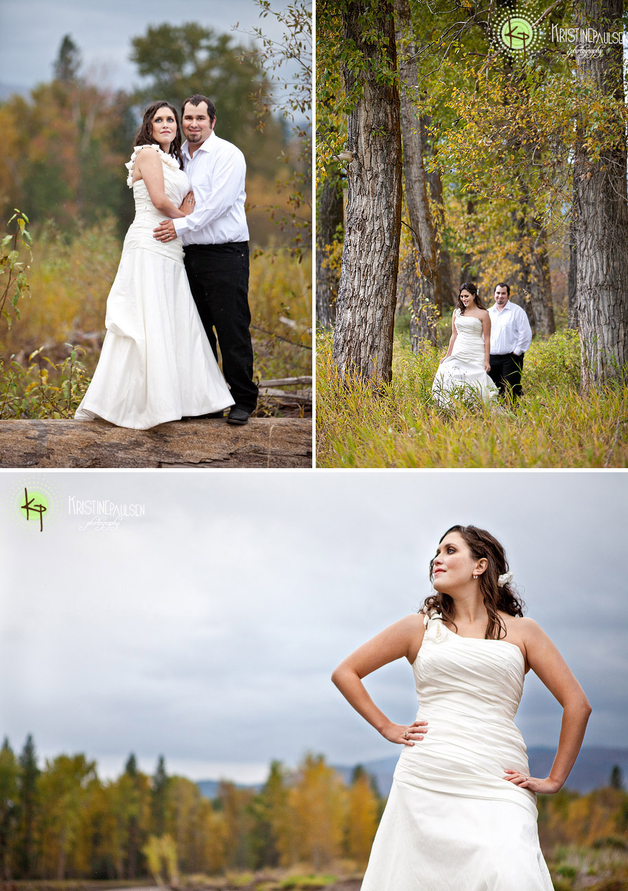 Montana-Trash-the-Dress-Photography